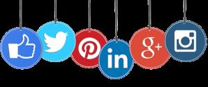 strategie-webmarketing-en-tunisie-visibilite-sur-les-reseaux-sociaux