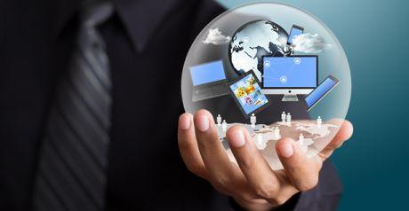 technologie-digitale-et-relation-client