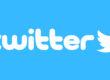 twitter-puissant-reseaux-sociaux