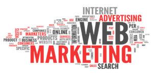 stratégie webmarketing-tunisie