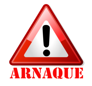 arnaque-referencement-seo-tunisie