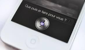 adapter-son-site-e-commerce-a-la-recherche-vocale