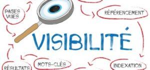 ameliorer-la-visibilite-de-son-entreprise-en-tunisie