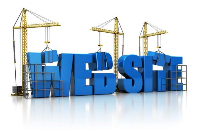 creer-un-site-web-pour-son-entreprise-en-tunisie
