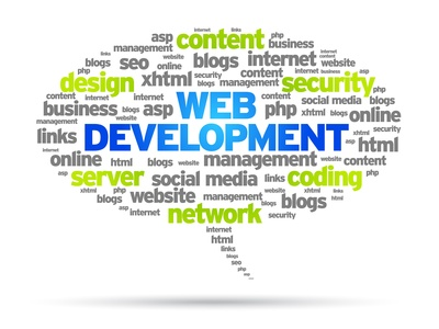 developpement web en tunisie