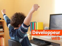 developpeur-web-en-tunisie