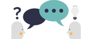 une-bonne-strategie-de-communication-pour-une-nouvelle-identite-visuelle
