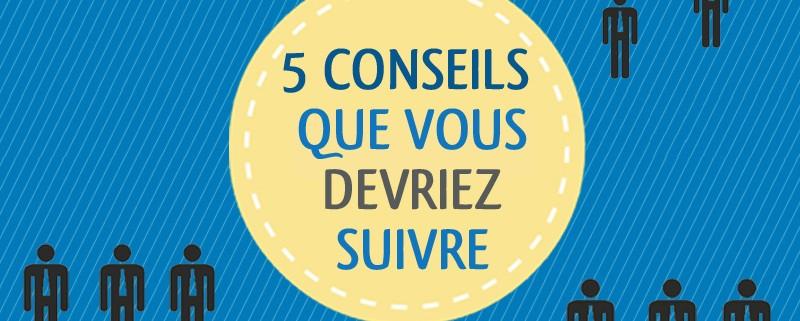 5-conseils-rapide-et-utiles-pour-creer-un-site-web-en-tunisie