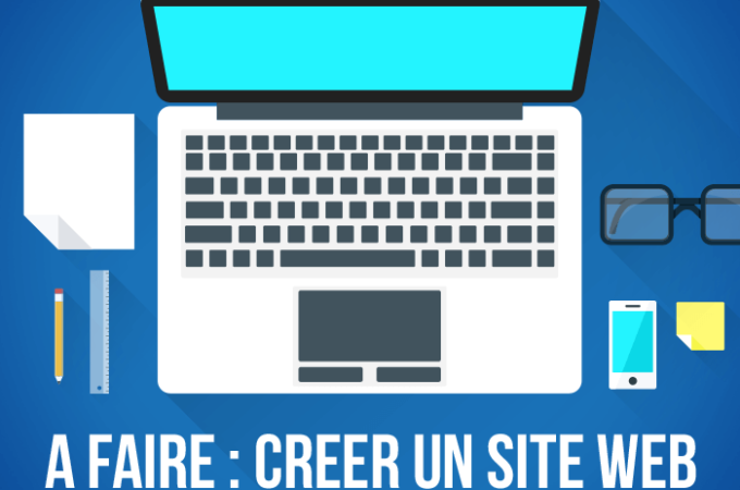 faire-site-web-en-tunisie