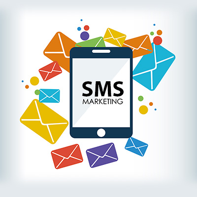 sms-marketing-en-tunisie