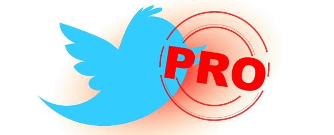 twitter-pro-tunisie
