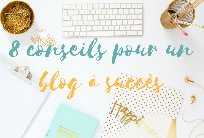 conseils-pour-rediger-un-article-de-blog