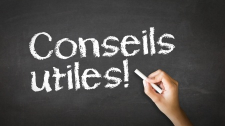 creer-un-site-web-efficace-en-4-conseils