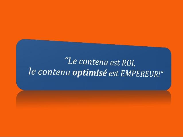 optimiser-son-contenu-web