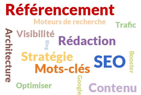 améliorer-son-referencement-avec-contenu-regulier