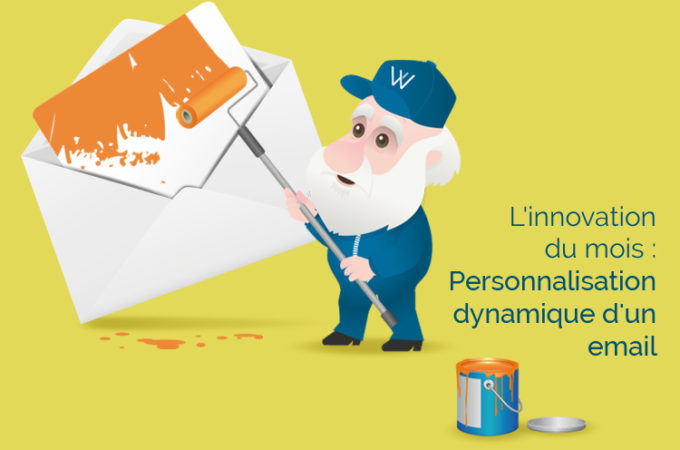 personnaliser-une-campagne-d-emailing
