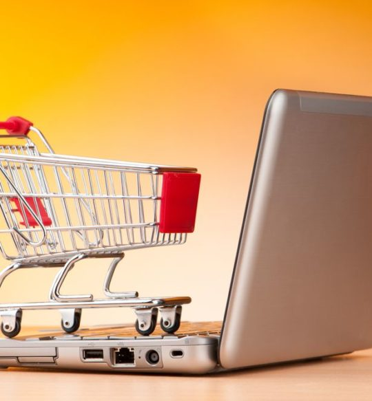 vendre-sur-son-site-web-e-commerce